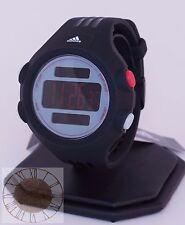 Adidas Watch, Questra XL Black Watch ADP3138, New