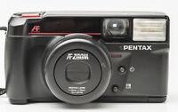 Pentax Zoom 70-S 70S 70 S Kompaktkamera Kamera - 35-70mm Tele-Macro Optik