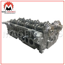 CYLINDER HEAD TOYOTA 1ZZ-FE FOR TOYOTA COROLLA AVENSIS CELICA MR2 1.8 LTR 00-08