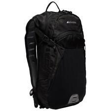 Eurohike Cactus 15l Daysack Outdoor Backpacks