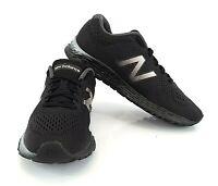 New Balance Womens Shoes Sz US 7.5 UK 5.5 EUR 38 Fresh Foam Arishi Running Black