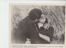 """Woman"" Starring Elli Parvo Orig Promotional Movie Still"