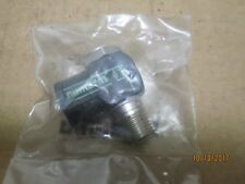 "New Other, Numatics 2Fcrn Control Valve, 1/4"" Npt."