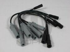 Mopar 05019593AA Ignition Wire Set