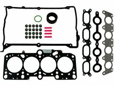 For 2000-2006 Audi TT Quattro Head Gasket Set 17114ZN 2001 2002 2003 2004 2005