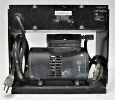 Capspray Power Pack Compressor For Model 0275060