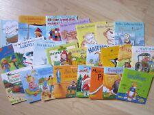 10 Pixi Bücher aussuchen