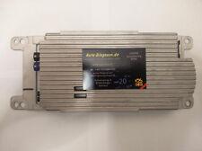 BMW E60 E61 E90 E91 E70 E87 Combox Telematik Media Telefonmodul Reparatur