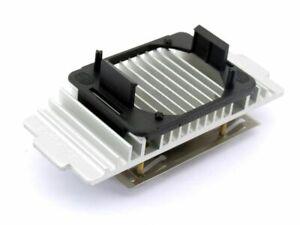 Cooler Master E01C24715EWB Intel Slot 1 SECC2 CPU Cooler PC Processor Heat Sink