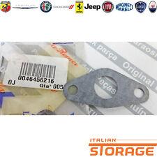 ALFA 147 156 145 146 LYBRA MULTIPLA STILO  GUARNIZIONE TURBO 60813936 46456216