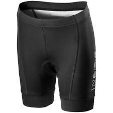 mens Lycra ineos Cycling Shorts cycling  shorts cycling shorts Bicycle shorts