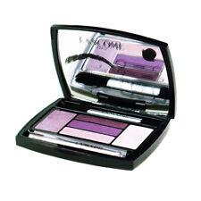 Lancome Purple Eyeshadow Palette D02 Reflet D'Amethyste - Damaged Box