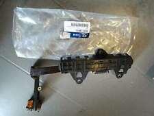 For Hyundai Kia Sonata Optima Tucson Elantra OEM 463073B650 Genuine HARNESS k