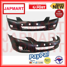 For Toyota Aurion Gsv40 Bar Cover Front 10/06~08/09 F40-rab-uayt