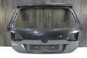 Tailgate Original + VW Golf 7 VII Variation 12-20 + Boot Lid 5G9827159D