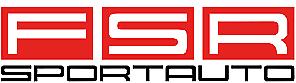 FSR-Sportauto
