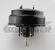 Brake Booster For  Nissan  GU PATROL  94-99 Y60.Y61 TD42 TB42 TD48 BB-126