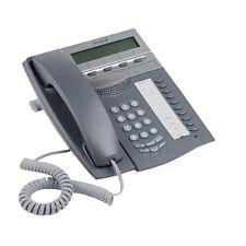 Ericsson Dialog DBC 4223 Dark Grey Phone