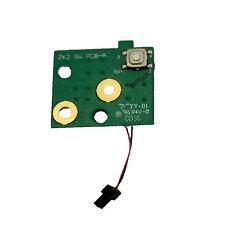 Placa Encendido Acer Aspire 6930 6530G 6930 6930G Power Board ZK2 SW PCB-A Usado