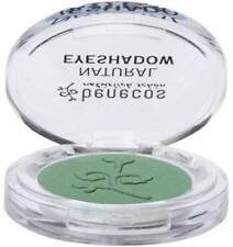 Mono Eyeshadow Green Lagoon
