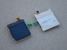 Original Nokia 2610 2626 5140i 6030 LCD Display | Bildschirm 4850879 NEU