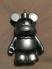 Dumbo Disney Vinylmation Trade Night Limited Edition 1 of 450