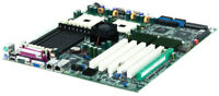 Supermicro P4DL6 Scheda Madre 2x S.603 DDR Pci-X