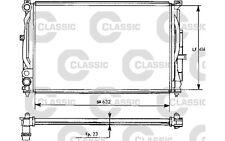 VALEO Radiador, refrigeración del motor VOLKSWAGEN PASSAT AUDI A4 A6 231537