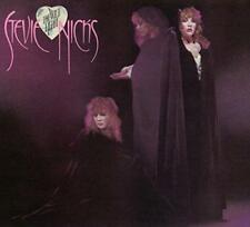 Stevie Nicks - The Wild Heart (Deluxe Edition) (NEW 2CD)