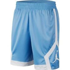 Navy X-Large NCAA North Carolina Tar Heels Mens Classic Mesh Short