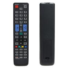 1pc Ersatzfernbedienung für Samsung Smart TV AA59-00508A AA59-00478A AA59-0046