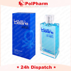 LOVE & DESIRE 50ml PHEROMONES PERFUMES NO.1 EUROPE for MEN