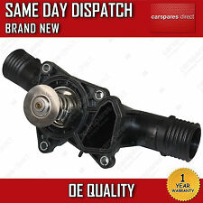 BMW 3 SERIES (E36) 318 is/318 ti THERMOSTAT HOUSING ORIGINAL FIRST LINE
