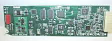AJA RH10MD HD-SDI to SDI Down Converter, Distribution Amplifier, HD-SDI, SDI,