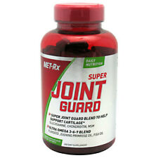 MET-Rx Super Joint Guard Joint Support - 120 softgels