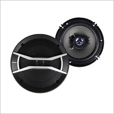 "5 1/4"" 2-Way IMPP Cone Coaxial Car Speaker 200 Watts  XGT-1502 SOLD by PAIRS"