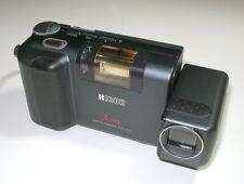 RICOH RDC-4200 DIGITAL CAMERA 3X ZOOM,