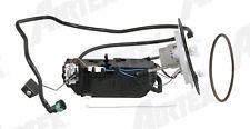 Fuel Pump Module Assembly-VIN: B, GAS Airtex E3801M