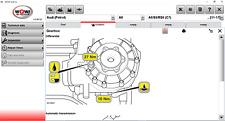 Pro V5.00.12 Vehicle DIAGNOSTICS SOFTWARE Only For VCI CPD OBD2 Download Link