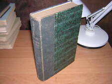 1880.nago yoruba.métrique hébraïque.religion théologie
