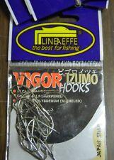 1 Confezione 25 AMI LINEAEFFE VIGOR IZUMO serie LF221 C n 2 pesca BB3