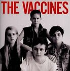 CD: THE VACCINES Come Of Age STILL SEALED