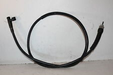 HONDA CB1100 CM450 GL1100 GL650 SPEEDOMETER CABLE LINE (TOC260)