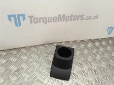 Volkswagen VW Polo GTI Cup holder trim