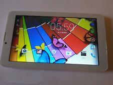 7 Zoll Tablet PC 1GB Ram mit Dual Core mit 2 x Sim Karten Slot
