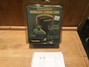 Hummingbird wireless sonar link, matrix smartcast  PN 5311275-IA