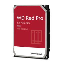 T 0003 90817492 15090 WD Red Pro Wd161kfgx 16tb