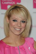 Liz McClarnon Glossy Photo #134