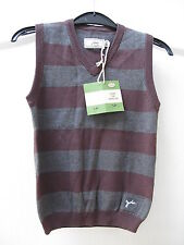 Joules Tank Tops (2-16 Years) for Boys