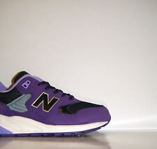 Womens New Balance 580 HYPHEN WORLD GALLERY Sample 7 Concepts Kith Ronnie Fieg